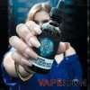 Antidote on Ice by Ruthless eJuice