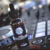 Grape Drank on Ice by Ruthless eJuice