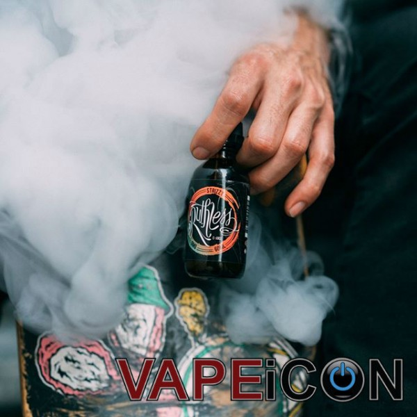 Strizzy by Ruthless eJuice