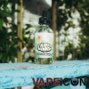 MELON MILKSHAKE BY LOADED E-LIQUID 120ML